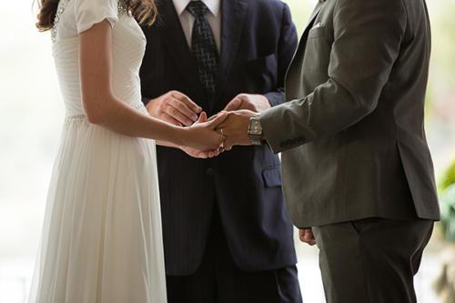 Wedding-563